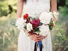 wedding flowers july fourth of july wedding inspiration by berrett southern
