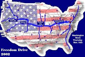map usa route planner route map usa major tourist attractions maps
