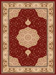 Ottoman Rug Classic Area Rugs Turkish Area Rugs Shopping Decorate Your
