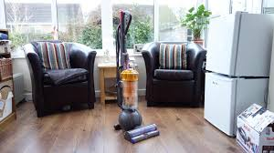 dyson light ball animal bagless upright vacuum dyson light ball multi floor review dyson s cheapest upright vacuum