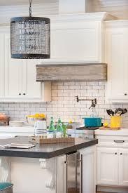 tv in kitchen ideas kitchen top best tv in kitchen ideas on built