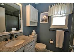 Bathroom With Bronze Fixtures Bronze Bathroom Fixtures Home Design Ideas And Pictures