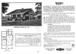 Sears Craftsman House 22 Best Sears Hazelton Craftsman Bungalow Images On Pinterest