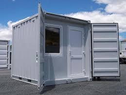 bureau container bung eco containers bureaux