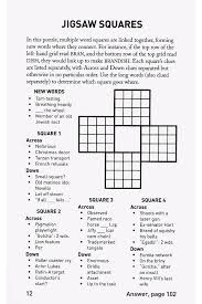 thanksgiving rebus puzzles 116 best health brain games images on pinterest sensory disorder