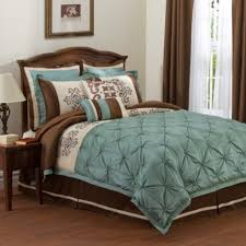 Upscale Bedding Sets Bedroom Theme Setting With Luxury Bedding Sets With Matching In
