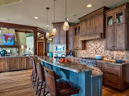 download rustic backsplash home intercine