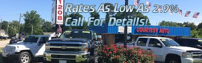 lexus of kingsport commercial huge selection of used cars for sale at courtesy auto sales