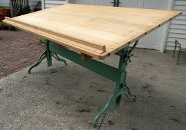 Antique Drafting Table Parts Antique Drafting Table Parts Best 2000 Antique Decor Ideas