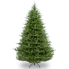 clear most realistic artificial christmas trees christmas
