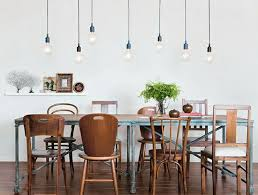 Best  Wooden Dining Room Chairs Ideas On Pinterest Kitchen - Wood dining chair design