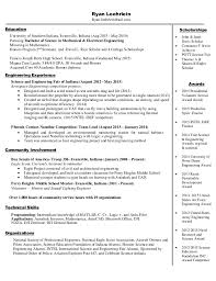 Eagle Scout Resume Computer Papers Research Science The Things They Carried Essay