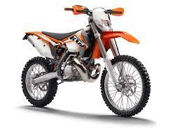 us spec 2014 ktm off road models revealed motorcycle com news