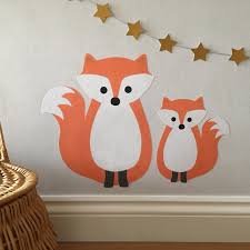 wall stickers from chameleon wall art go to your room i then scan the artwork and print the design onto a special matte fabric wall sticker material