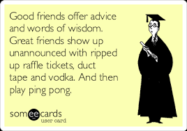 Words Of Wisdom Cards Search Results For U0027raffle U0027 Ecards From Free And Funny Cards And