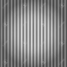 21 160 metal texture seamless cliparts stock vector and royalty