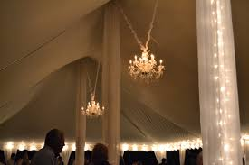 party light rentals ultimate event spotlight versailles chandelier rentals intelligent