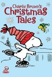 brown christmas poster brown s christmas tales tv 2002 imdb