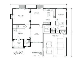 best house plan websites home plan websites best home plan websites best house plan website