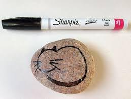 291 best stones images on pinterest stones diy and comics