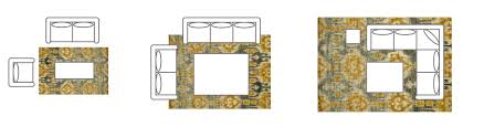 Living Room Rugs 10 X 12 Area Alert Design Blog By Hom Furniture