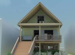 home design essentials talent design competition easy house 2 inhabitat