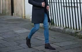 Guys Wearing Skinny Jeans Men Wearing Women U0027s Jeans U2013 Unisex Denim The Jeans Blog
