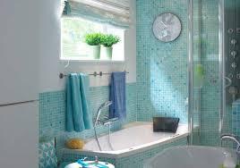 bathroom setup ideas gorgeous design ideas bathroom setup on room indpirations