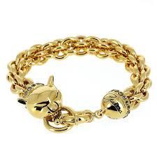 bracelet guess homme images Bracelet guess glamazon ubb81340 guess femme jpg