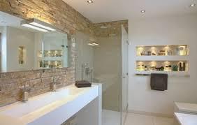 beleuchtung badezimmer emejing beleuchtung im badezimmer ideas home design ideas