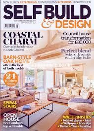 Home Design Magazines In Sri Lanka Self Build U0026 Design Magazine Subscription Buy At Newsstand Co Uk