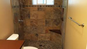 remodeling small bathrooms ideas fascinating small bathroom renovation ideas renovations of 5x7