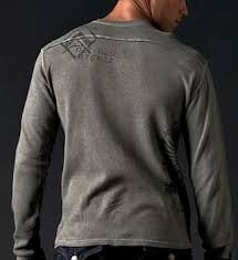tall ls for sale affliction clothes on sale for affliction ranger ls henley 2