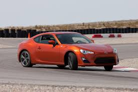 frs car 2016 scion fr s to get turbo convertible and hybrid awd models