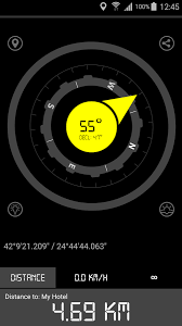 gps apk gps compass explorer android apps on play