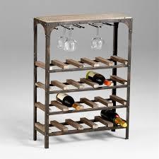 19 best wine racks images on pinterest wine storage kitchen