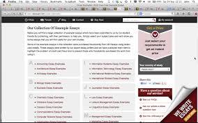 writing paper uk essay help essay help with custom essay writing service online uk