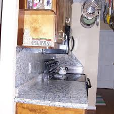 Painting Kitchen Countertops Painting Kitchen Counters With Giani Granite Hometalk