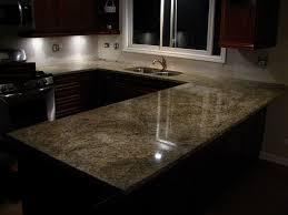kitchen countertops without backsplash ziemlich kitchen countertops without backsplash superb countertop