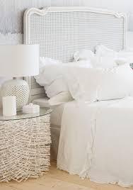 Schlafzimmer Ideen Einrichtung Schlafzimmer Einrichten Mit Zara Home Freshouse