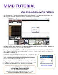 format factory online en español fillable online format factory homepage all to mp4 3gp mpg avi