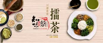creation cuisine chai s cuisine by joyous creation