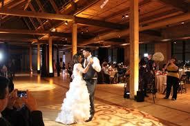 chicago wedding dj bilingual chicago wedding djs and mdm entertainment