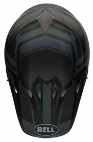 bell motocross helmet bell mx 9 helmet off road dirt bike mx motorcycle dot ebay