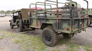 old military jeep truck old military jeep youtube