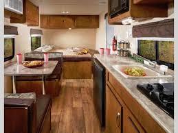 wildwood x lite fs travel trailer rv sales 3 floorplans