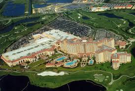 Summer Bay Resort Orlando Map by Rosen Shingle Creek Resort U0026 Convention Center Welbro