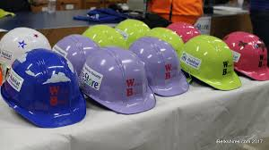 habitat for humanity kicks off expanded women build iberkshires