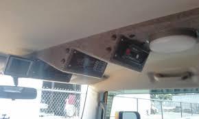 dodge ram overhead console overhead console idea dodge ram forum dodge truck forums