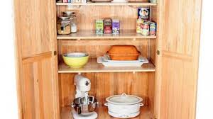 surprising pull out storage kitchen cabinets tags storage
